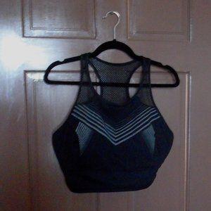 SHAMBHALA Workout Sports Bra